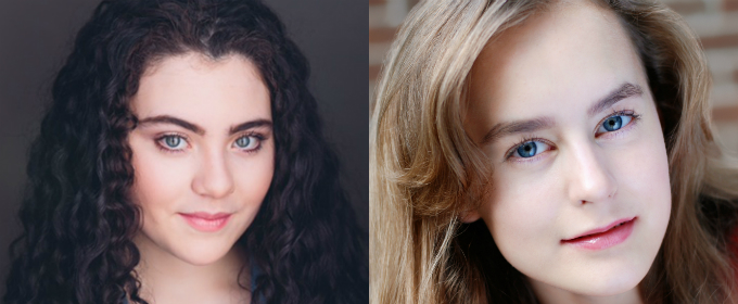 Lilla Crawford, Sydney Lucas to Headline 'AMERICAN SCOREBOARD' Reading of Betsy DeVos Hearing