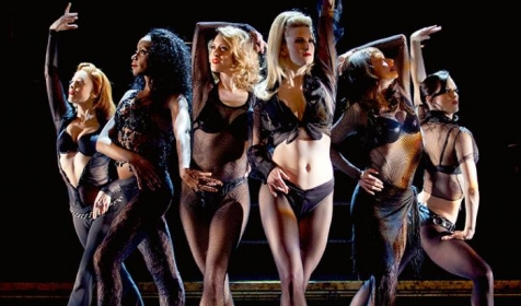 Celebrate CHICAGO's 21st Year on Broadway with a Buy-One-Get-One-for-$21 Deal