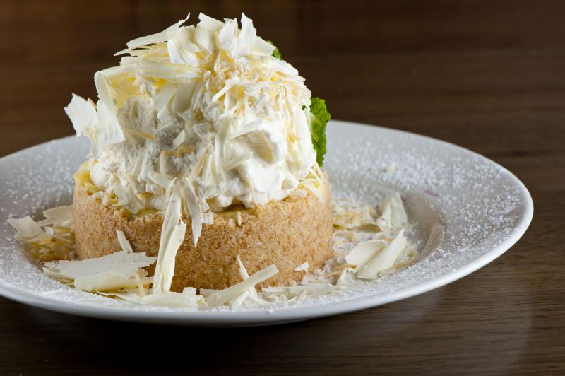 Restaurants Present Scrumptious Choices for NATIONAL DESSERT DAY on October 14th