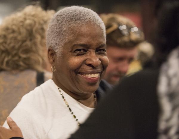 Cheryl Lynn Bruce