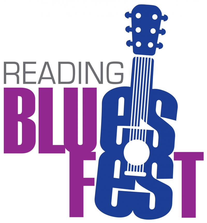 BWW Exclusive: Reading Blues Festival Kicks Off Fall Tradition