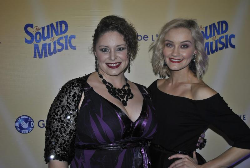 BWW Interview: Get to Know The Cast of THE SOUND OF MUSIC