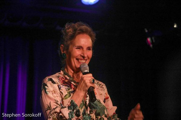 Photo Coverage: The Mebel Mercer Foundation Celebrates the High Life Of Victor Lownes