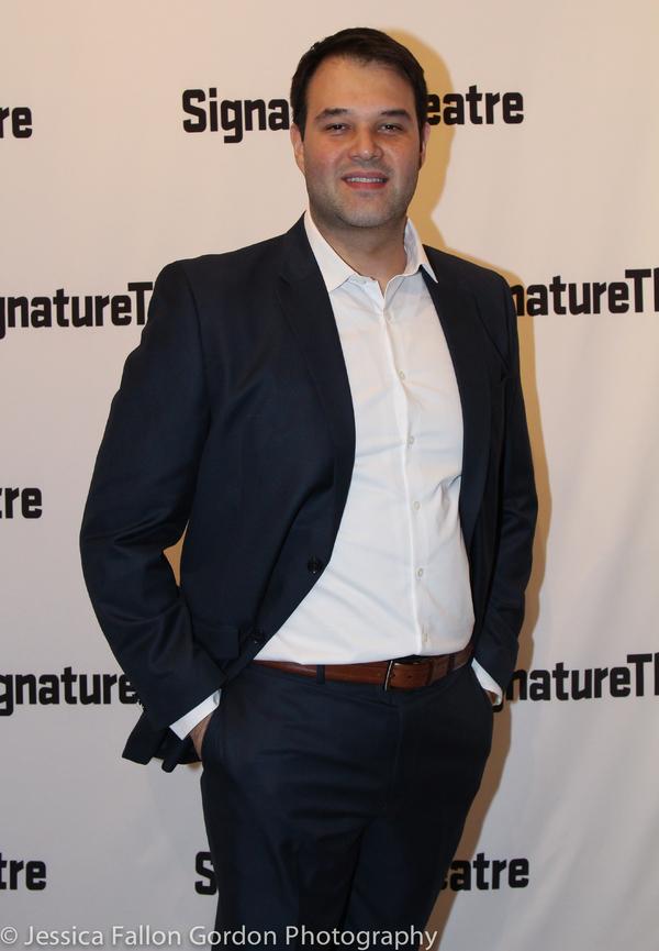 Erick Betancourt
