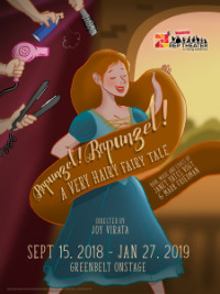 Repertory Philippines Announces 2018-2019 Season