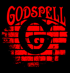 BWW Previews: PATEL CONSERVATORY BRINGS GODSPELL to Straz Center For The Performing Art's TECO Theater