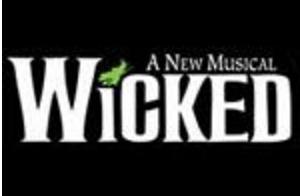 Broadway Weekly Buying Guide, Presented by SeatGeek: November 2, 2017