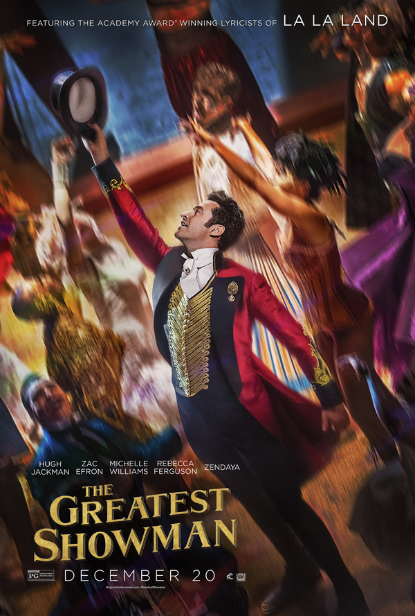 image that inspired miss saigon with Photo Flash First Look At Hugh Jackman More In Posters For The Greatest Showman 20171103 on 4ac518e7f964a52057ab20e3 further Miss Saigon Grand Spectacle 25 Years On as well Top Ten Hottest Women Of 2008 together with Tourism G293925 Ho Chi Minh City Vacations moreover Mamma Mia Cast And Tour Dates Announced.