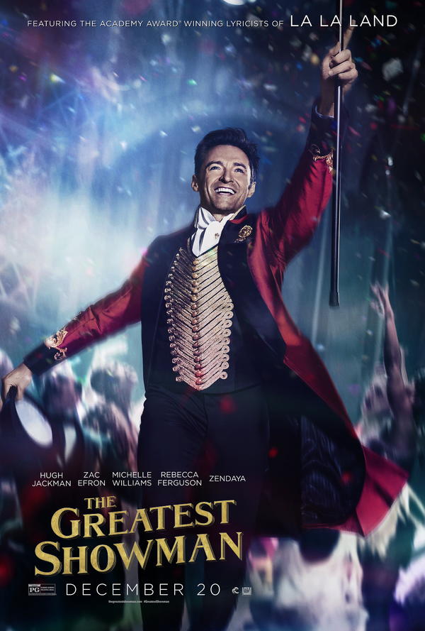 Hugh Jackman Prepares For His Greatest Show - Seven Things We Learned About the Triple Threat's Upcoming Tour!