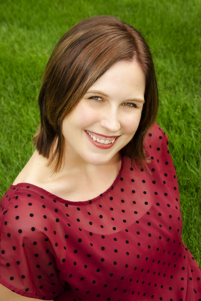 BWW Interview: #1 New York Times Best Selling Author Marissa Meyer, Author of Brand-New Novel RENEGADES