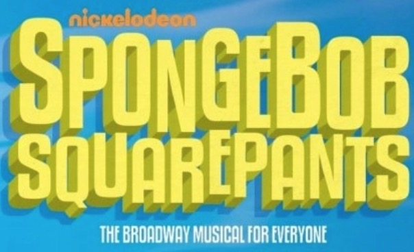 What's Playing on Broadway: December 18-24, 2017