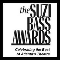 The 2017 Suzi Bass Awards Winners Announced- Full List!