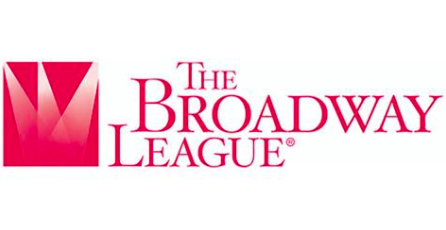 BWW Morning Brief November 7th, 2017: SUMMER Begins at La Jolla Playhouse, BROADWAY SALUTES at Sardi's, and More!