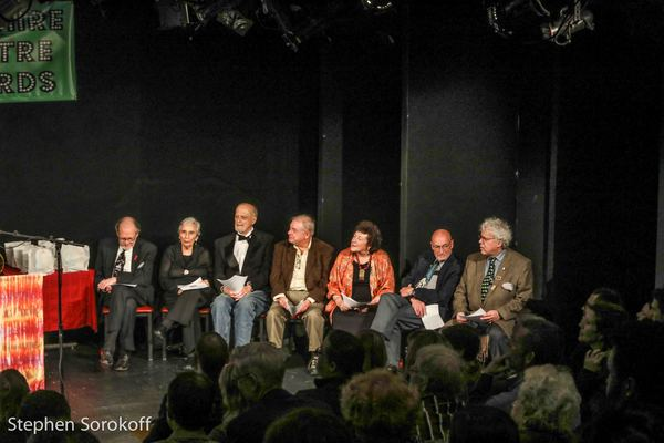 Robert Bruyr, Sally Sugarman, Robert Sugarman, Ed Sedarbaum, Gloria Miller, Macey Lavin, J. Peter Bergman