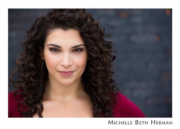 Michelle Beth Herman Photo