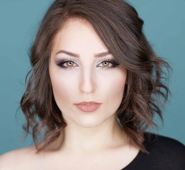 Hannah Zazzaro Photo