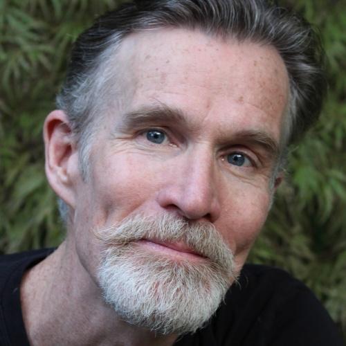 Tom Nelis Photo