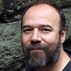 Danny Burstein Photo
