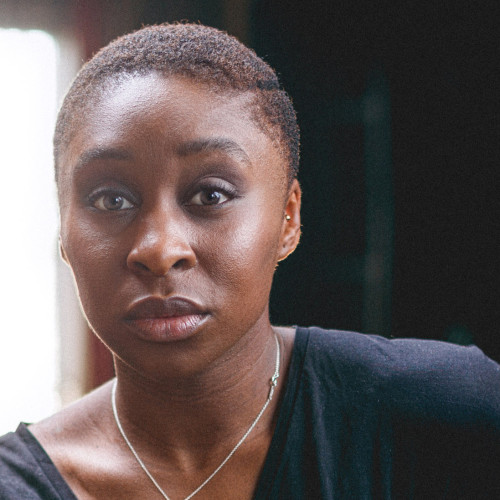 Cynthia Erivo Photo