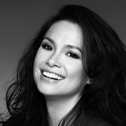 Lea Salonga Photo