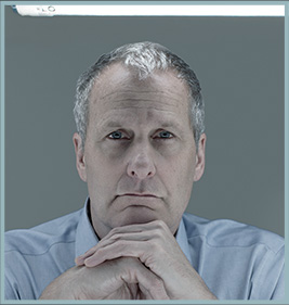Jeff Daniels Photo