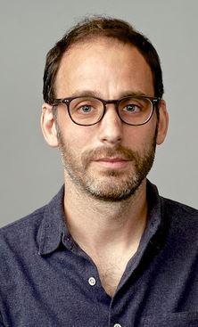Andrew Lieberman Photo