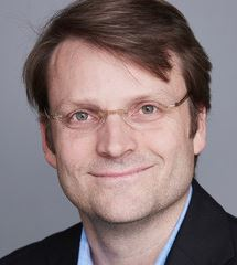 August Eriksmoen Photo
