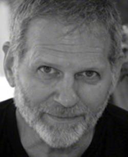 Thomas Schall Photo
