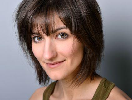 Barbara Jo Bednarczuk Photo