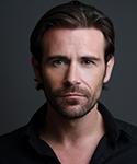 Matt Ryan Photo