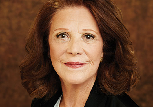 Linda Lavin Photo