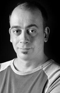 Olivier Simola Photo