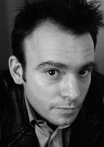 Matthew Warchus Photo