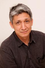 Riccardo Hernandez Photo