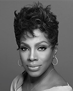 Sheryl Lee Ralph Photo