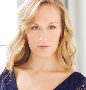 Stephanie Torns Photo