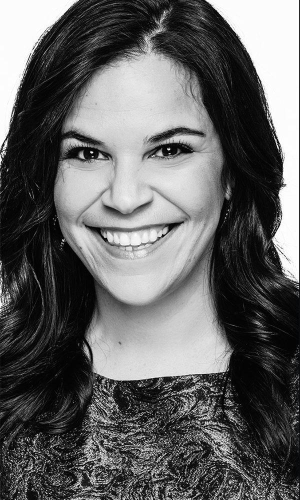 Lindsay Mendez Photo