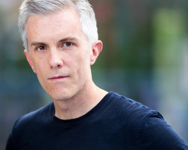 Chris Peterson Photo