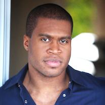 Derrick Williams Photo