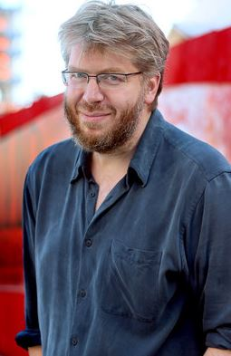 Dave Malloy Photo