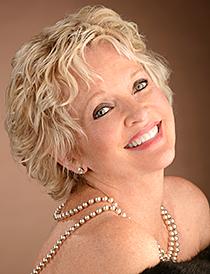 Christine Ebersole Photo