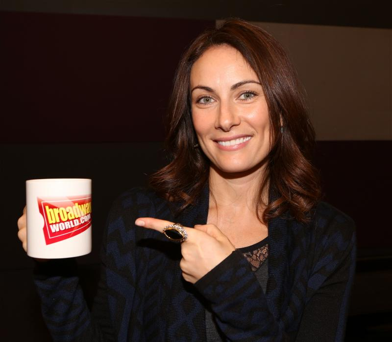 BWW Morning Brief November 8th, 2017: OFFICE HOUR, WHAT WE'RE UP AGAINST, and More!