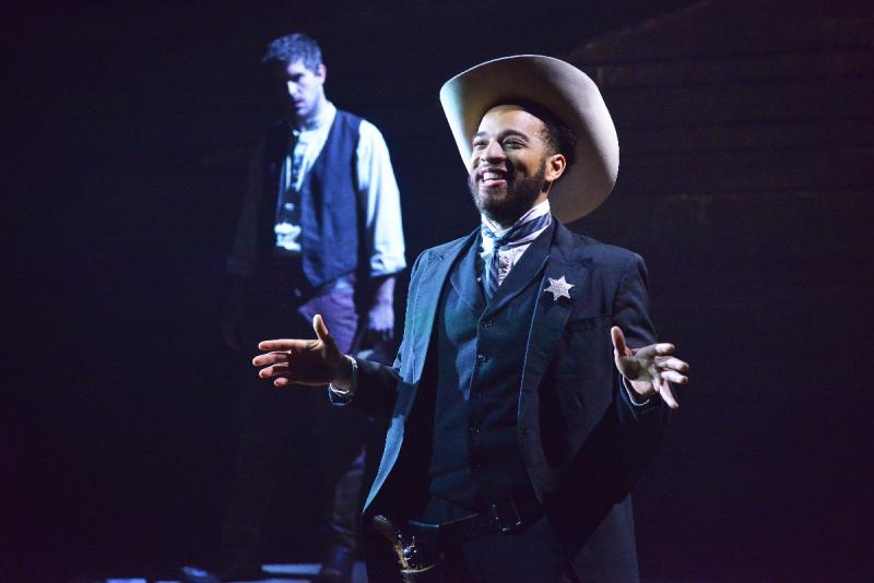 BWW Review: Losing the Thread with MUST