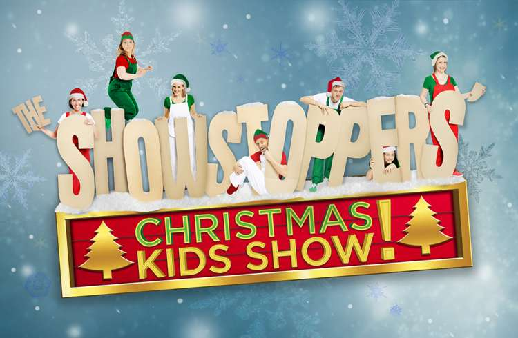 BroadwayWorld's Top Christmas Picks For London Theatre