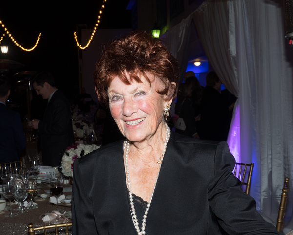 Marion Ross Photo