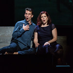 BWW Review: SAN DIEGO OPERA'S PRODUCTION OF AS ONE at Joan B Kroc Theatre