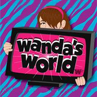 Amas Musical Theatre to Present THE DOTTIE MARASCHINO SHOW and WANDA'S WORLD