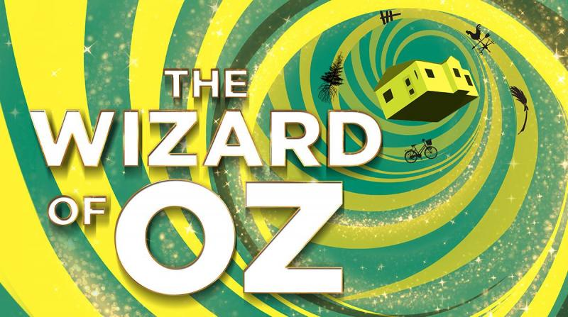 BWW Interview: Robert Hastie Talks THE WIZARD OF OZ at Sheffield Crucible Theatre