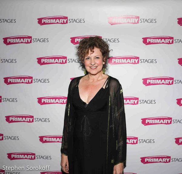 Photo Coverage: Primary Stages Celebrates Opening Night of PRIDE AND PREJUDICE
