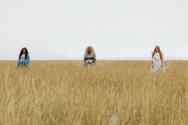 Photos: Disney Shares New Photos and Trailer for A WRINKLE IN TIME